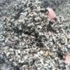 夏津县棉籽壳、棉籽皮、厂家常年大量供应出货