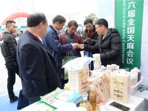 C7德江县绿通天麻发展有限公司 (10)