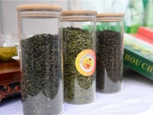 B2宁强千山茶业有限公司  宁强羌州茶业有限公司 (7)