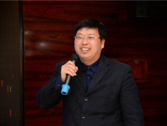 王云生:需加强天麻野生资源保护 建设天麻种质资源圃 ()