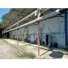 成都附近食用菌工厂化厂房出售出租13981752797