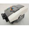 玉林555e全自动湿水纸机