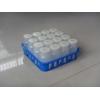 供應蘑菇行業及奶制品專業塑料菌瓶
