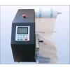 电商物流箱包填充保护充气袋 缓冲气垫机 广西气垫机厂