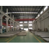 中方县拉丝彩色不锈钢板生产厂家