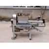 香菇平菇betvlctor伟德气动装袋机 自动装包机生产厂家