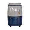丹比家庭除湿器 家用去湿机DH-200A