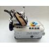 化州耀瀚牌YH-2502K地毯厚料包边机