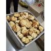 厂家批发东北顶级猴头菇