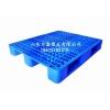 塑料托盘 垫板 菌筐