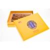 桑黄系列产品代理及代加工出售桑黄原料及提取物