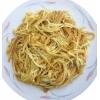 腌渍黄金针菇源头大量供应  质优价廉