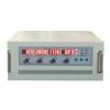 24V1000A高频脉冲直流电源-换向直流稳压电源厂家