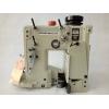 日本纽朗牌DS-9C缝包机零件分解图