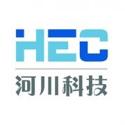 北京河川兴业科技有限公司