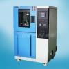 防锈油脂湿热试验箱在什么情况下使用