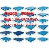 北京塑料托盘北京货架托盘河北塑料托盘