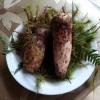 香椿大量上市热销中!长期供云南野生菌松茸,羊肚菌等,欢迎联系