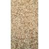 稳定供应生杂木木屑,锯末,刨花,颗粒大小可订制-质优价廉