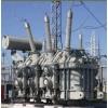供新疆油浸式变压器和乌鲁木齐变压器价格