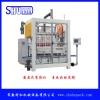 常熟舒和厂家供应SH-ZX02自动圆盘式移栽装箱机