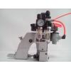 台湾耀瀚牌N600A-AIR气动防爆手提缝包机易燃易爆厂专用