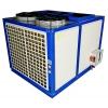 秀珍菇反季節栽培用菇房控溫設備