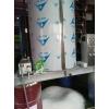 水产保鲜加工片冰机制造