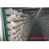 食用菌大棚网架生产厂家