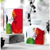 郑州春芝堂真菌多糖食用菌概髓意食疗产品直供客户