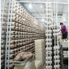 集装箱种菌菇网格架 室内蘑菇种植架 betvlctor伟德网格架