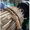 供新疆乌鲁木齐变压器和吐鲁番干式变压器厂