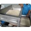 猫砂专用干燥设备
