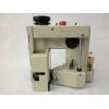 原装正品纽朗牌缝包机 DS-9C缝包机