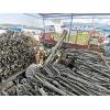 贵州地区长期稳定供应betvlctor伟德杂木木屑(硬阔杂木)