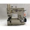 台湾耀瀚牌DS-9C台式缝包机