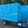 北京挤塑板厂家