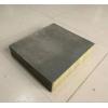 供甘肃岩棉复合板和兰州橡塑板