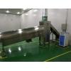 食用菌蒸汽抹面机  蒸汽擦面机
