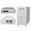 100V250A直流電源250V100A程控直流電源