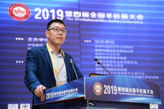 张亚:期待产业突破 羊肚菌工厂化栽培或成未来发展方向