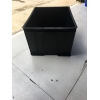 眉山塑料箱,乐山塑料周转箱,峨眉山塑料?#20449;?#22609;料筐