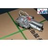手持式气动摩擦打包机 零配件和市场上气动包装机通用