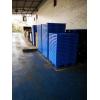 阳江塑料卡板,阳江塑料地台板,阳江塑料托盘, 湛江塑料地台板