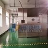 中联热科烘干山楂的工艺空气能热泵烘干机设备厂家节能环保无污染