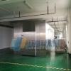 中联热科烘干金银花空气能热泵烘干机节能环保无污染