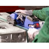 OR-T260手提电动打包机 or-t260瑞士打包机参数