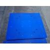 胶栈板,胶垫板,胶托板,垫仓板,防潮板,塑胶踏板,塑料叉板
