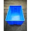 胶盆,塑胶周转箱,物流箱,塑料箱,塑胶箱