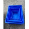 塑料周转箱,周转箱,塑料胶箱,塑料胶盆,胶箱